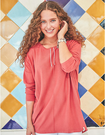 finest selection cc25e 3eaf1 Pullover für Damen günstig online kaufen | Deerberg Sale