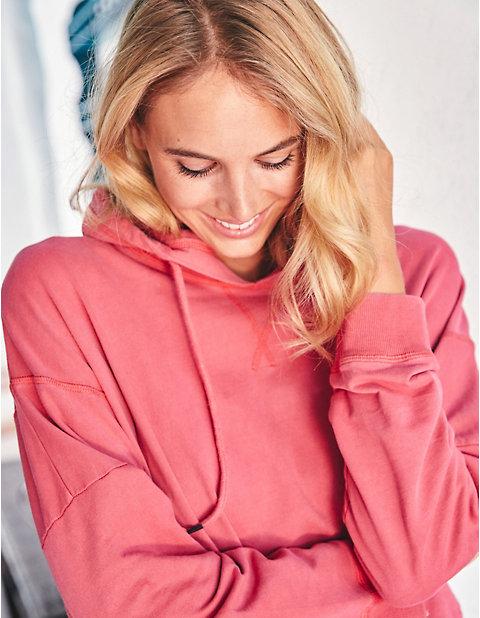Deerberg Sweat-Shirt Zerina
