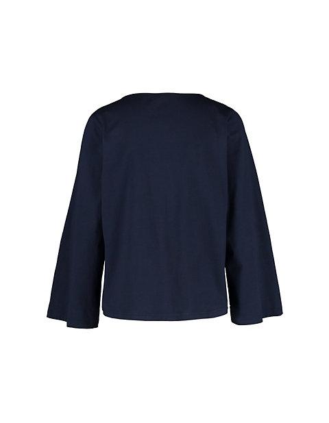 Deerberg Jersey-Shirt Venya
