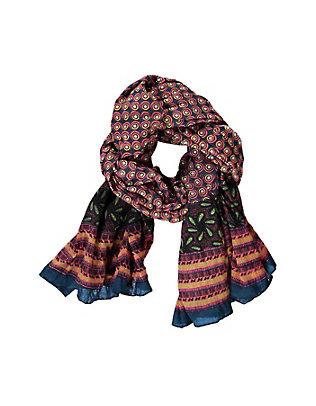 b73e677a9d8c90 Schicke Schals & Tücher für Damen online kaufen | Deerberg