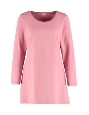 Deerberg Jersey-Shirt Elenai heiderose