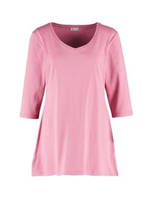 Deerberg Jersey-Shirt Chrissa heiderose