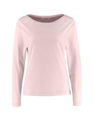 Deerberg Jersey-Shirt Ualani rosenblatt