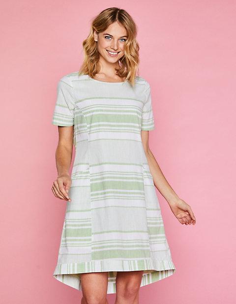 Deerberg Kleid Fentje