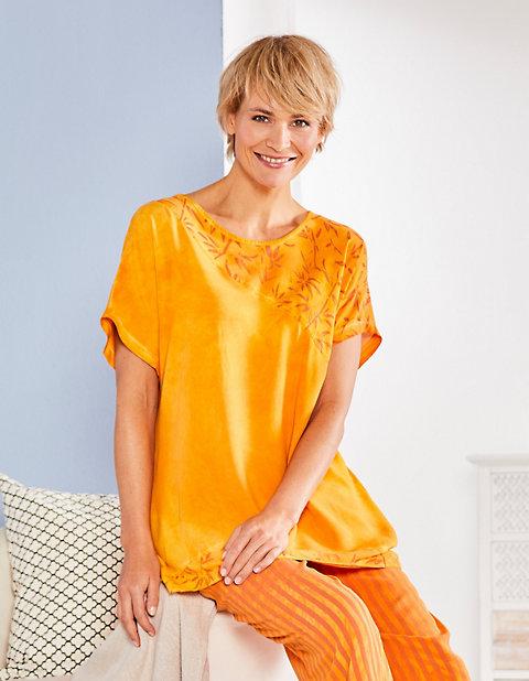 Deerberg Shirt Havine