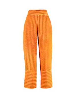 Deerberg Hose Donja orange