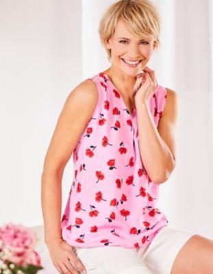 Deerberg Top Falia pink