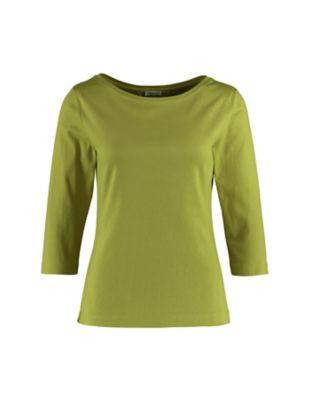 Deerberg Jersey-Shirt Geske wiese