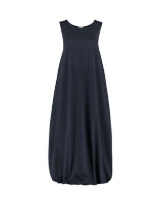 Deerberg Jersey-Kleid Carlie marine