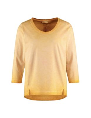 Deerberg Jersey-Shirt Assja bernstein
