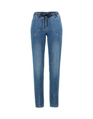 Deerberg Jeans Ellen medium-denim