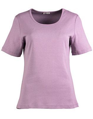 Deerberg Jersey-T-Shirt Feli erika