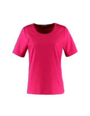 Deerberg Jersey-T-Shirt Feli dahlie
