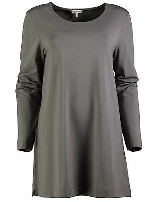Deerberg Jersey-Longshirt Pelin