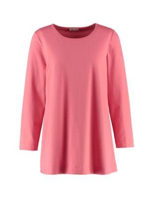 Deerberg Jersey-Shirt Pelin himbeersorbet