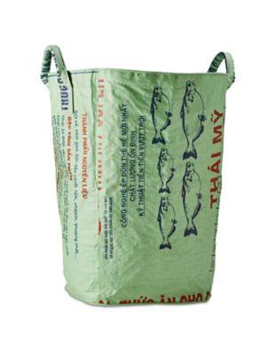 Bead Bags Universaltasche Liddy grün