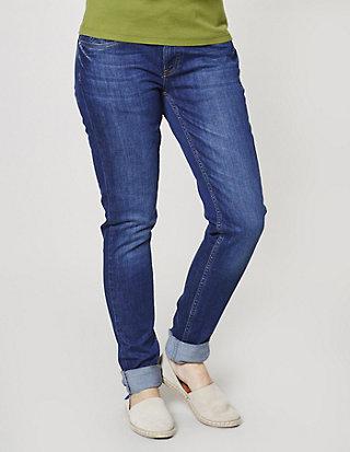 Deerberg Stretch-Jeans Myra