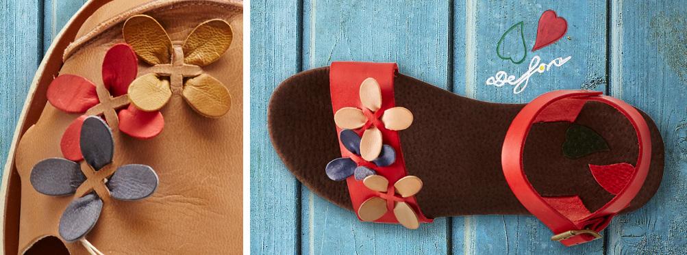 Kaufen Sie Defora Schuhe für Damen bei Deerberg
